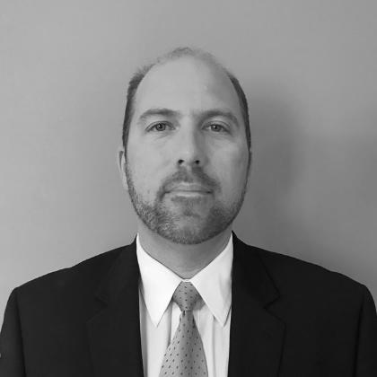 Jason Reichert, Director of Safety - South Division; Advance Auto Parts Inc.