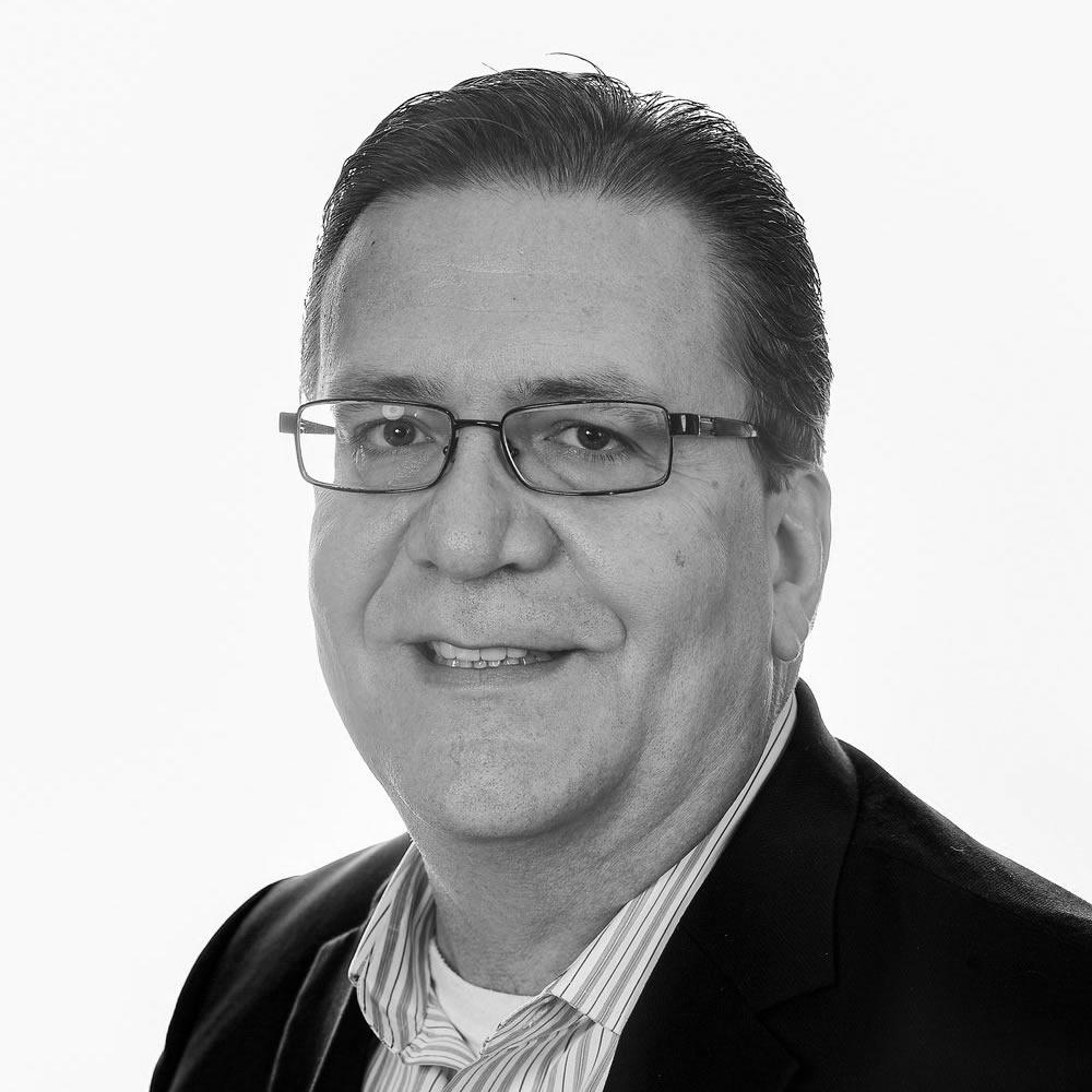 Allen Stegman, Director of Environmental and Hazardous Materials; BNSF Railway Co.